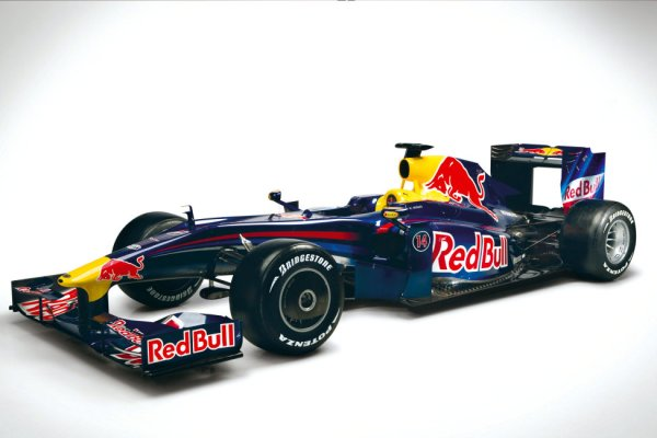 red bull at Formula 1 teams with longest consecutive point scoring