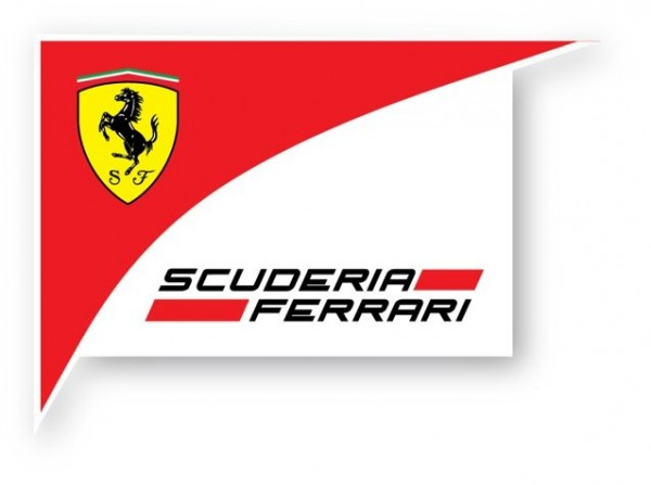 scuderia ferrari 600x447 at Formula 1 teams with longest consecutive point scoring