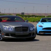 super gt comparo 175x175 at Super GT Comparo: Aston Vanquish vs Bentley GT Speed