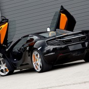 wam 12c british 4 175x175 at McLaren 12C Spider British Open by Wheelsandmore