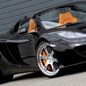 wam 12c british 5 175x175 at McLaren 12C Spider British Open by Wheelsandmore