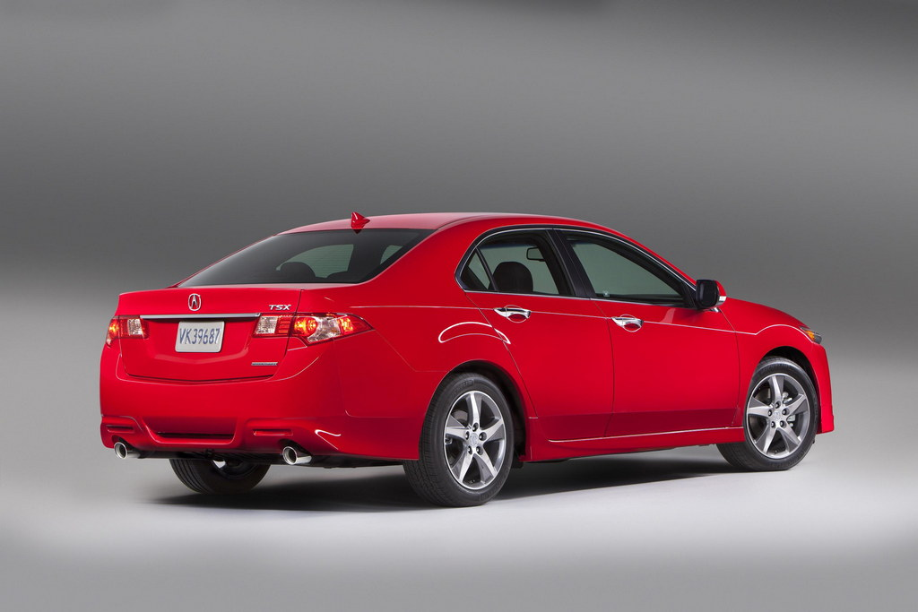 2014 acura tsx prices and details. Black Bedroom Furniture Sets. Home Design Ideas