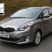 2014 Kia Carens ncap 1 175x175 at Five Star EuroNCAP Rating for 2014 Kia Carens