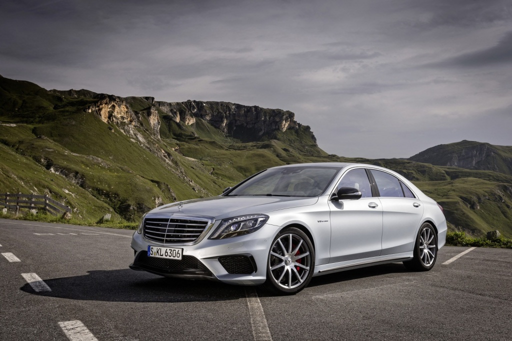 2014 mercedes s63 amg new gallery. Black Bedroom Furniture Sets. Home Design Ideas
