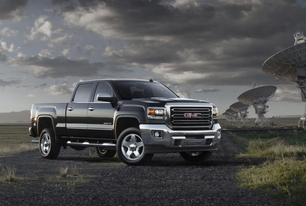 2015 Silverado HD and Sierra HD 1 600x404 at GM Reveals 2015 Silverado HD and Sierra HD in Texas