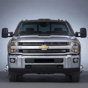 2015 Silverado HD and Sierra HD 2 175x175 at GM Reveals 2015 Silverado HD and Sierra HD in Texas