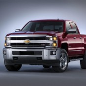 2015 Silverado HD and Sierra HD 3 175x175 at GM Reveals 2015 Silverado HD and Sierra HD in Texas