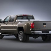 2015 Silverado HD and Sierra HD 4 175x175 at GM Reveals 2015 Silverado HD and Sierra HD in Texas