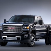 2015 Silverado HD and Sierra HD 5 175x175 at GM Reveals 2015 Silverado HD and Sierra HD in Texas