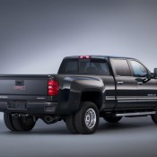 2015 Silverado HD and Sierra HD 6 175x175 at GM Reveals 2015 Silverado HD and Sierra HD in Texas