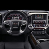 2015 Silverado HD and Sierra HD 7 175x175 at GM Reveals 2015 Silverado HD and Sierra HD in Texas
