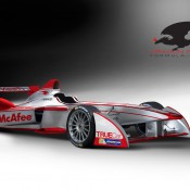 Dragon Racing Formula E Team 175x175 at Dragon Racing Latest Team to Join Formula E