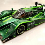 Drayson Electric Race Car 175x175 at Drayson Racing Electric Car Goes To Bonneville