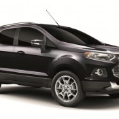 Ford EcoSport Limited Edition 1 175x175 at Ford EcoSport Limited Edition Launches Via Facebook