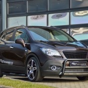 Opel Mokka Tuned by Steinmetz 2 175x175 at Opel Mokka Tuned by Steinmetz