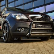 Opel Mokka Tuned by Steinmetz 4 175x175 at Opel Mokka Tuned by Steinmetz