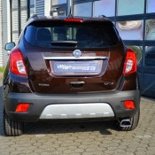 Opel Mokka Tuned by Steinmetz 5 175x175 at Opel Mokka Tuned by Steinmetz