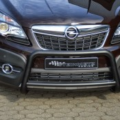 Opel Mokka Tuned by Steinmetz 7 175x175 at Opel Mokka Tuned by Steinmetz