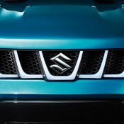 Suzuki iV 4 Crossover 6 175x175 at IAA 2013: Suzuki iV 4 Crossover
