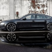 Wald Audi A7 Sportback 3 175x175 at Wald Audi A7 Sportback Revealed In Full