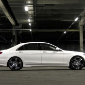 carlsson s class 3 175x175 at Carlsson Mercedes S Class W222 Gets 780 Horsepower