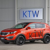 ktw kia sportage 2 175x175 at KTW Tuning Kia Sportage Tuning Kit