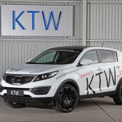ktw kia sportage 3 175x175 at KTW Tuning Kia Sportage Tuning Kit