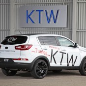 ktw kia sportage 4 175x175 at KTW Tuning Kia Sportage Tuning Kit