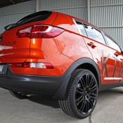 ktw kia sportage 5 175x175 at KTW Tuning Kia Sportage Tuning Kit