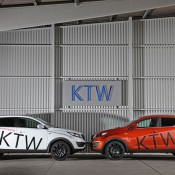 ktw kia sportage 6 175x175 at KTW Tuning Kia Sportage Tuning Kit