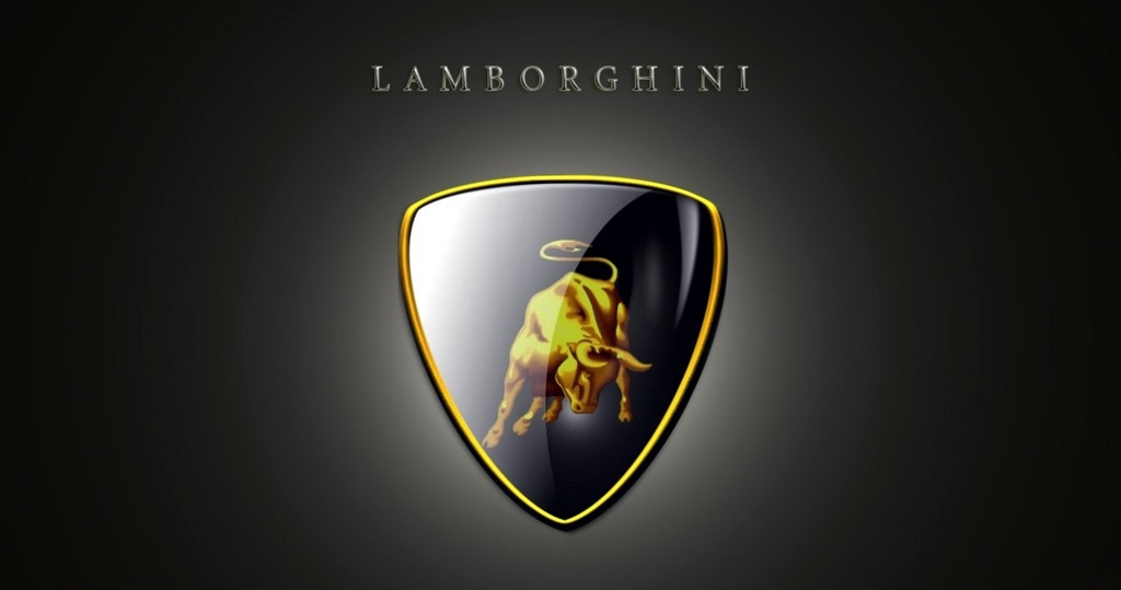 lamborghini bull 600x315 at the bulls that inspired lamborghini model names - Real Lamborghini Bull