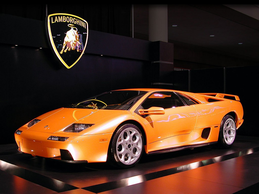 the bulls that inspired lamborghini model names. Black Bedroom Furniture Sets. Home Design Ideas