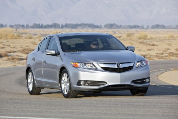 2014 acura ilx hybrid pricing revealed. Black Bedroom Furniture Sets. Home Design Ideas