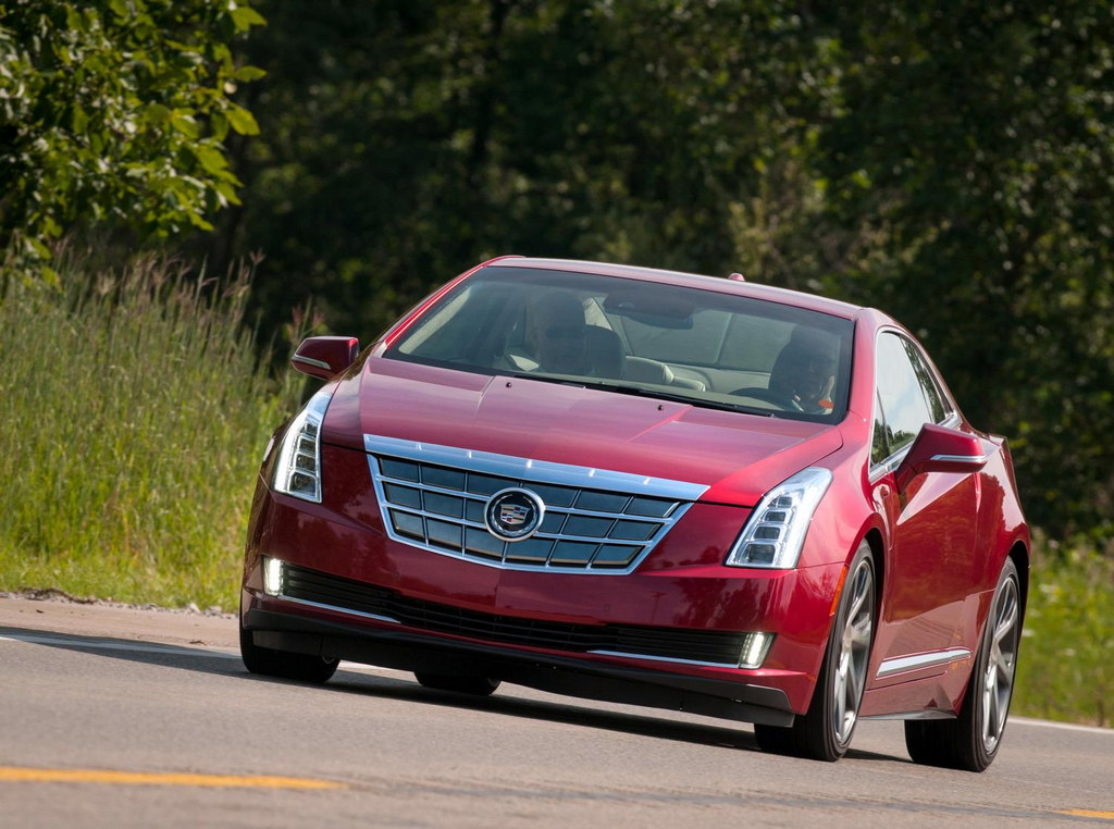 plug too caddy comes au price elr review cnet high cadillac products at in
