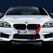 M Performance Accessories for BMW M5 and M6 6 175x175 at M Performance Accessories for BMW M5 and M6