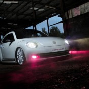 Retro Design VW Beetle 1 175x175 at Retro Design VW Beetle by MR Car Design