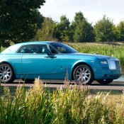Rolls Royce Phantom Coupe Ghawwass 1 175x175 at Rolls Royce Phantom Coupe Ghawwass Edition Revealed