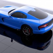 SRT Viper Color Contest 1 175x175 at SRT Viper Color Contest Announced