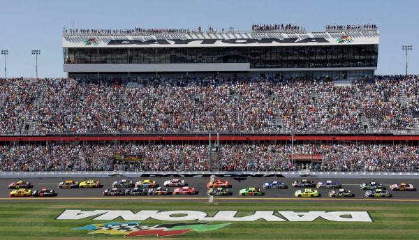 daytona-racetrack.jpg