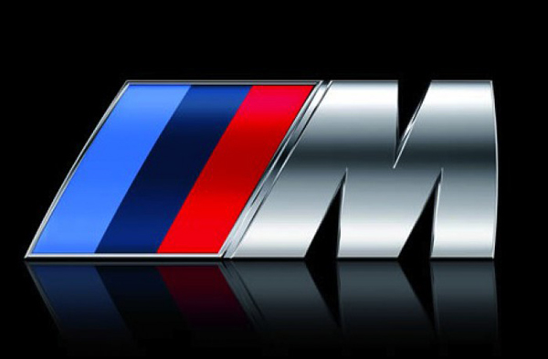 Maybach Symbol >> Will The New BMW M4 Revive The Essence Of The M Badge?