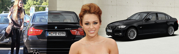 miley12 at Miley Cyrus Cars   Hit And Misses