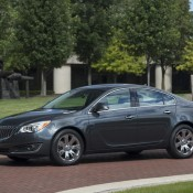 2014 Buick Regal 175x175 at 2014 Buick Regal Specs and Details