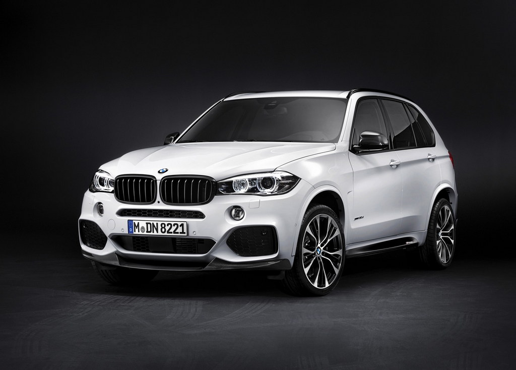 2014 bmw x5 m performance parts now available. Black Bedroom Furniture Sets. Home Design Ideas