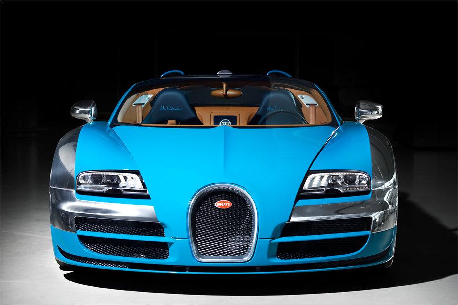 FERIA INTERNACIONAL DEL AUTOMOVILISMO,AUTOS TUNING-http://www.motorward.com/wp-content/images/2013/11/Bugatti-Veyron-Vitesse-Meo-Costantini-0.jpg