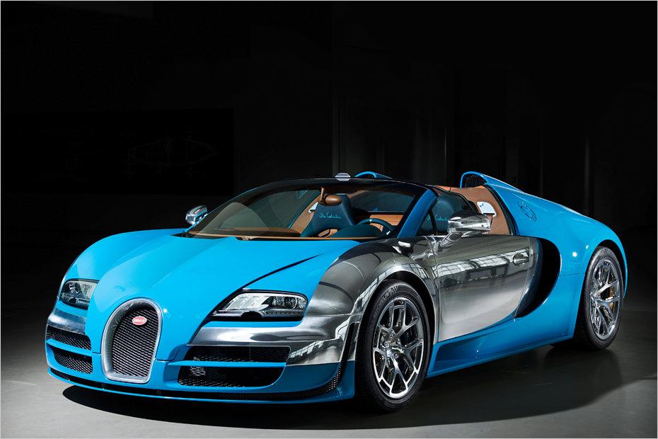 FERIA INTERNACIONAL DEL AUTOMOVILISMO,AUTOS TUNING-http://www.motorward.com/wp-content/images/2013/11/Bugatti-Veyron-Vitesse-Meo-Costantini-1.jpg