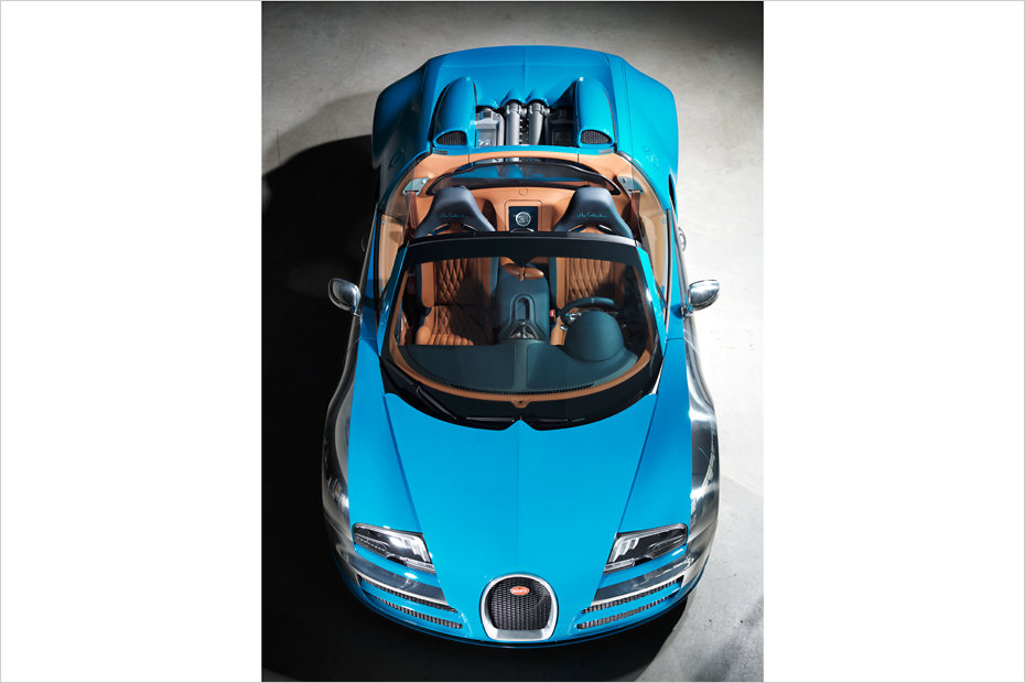 FERIA INTERNACIONAL DEL AUTOMOVILISMO,AUTOS TUNING-http://www.motorward.com/wp-content/images/2013/11/Bugatti-Veyron-Vitesse-Meo-Costantini-4.jpg