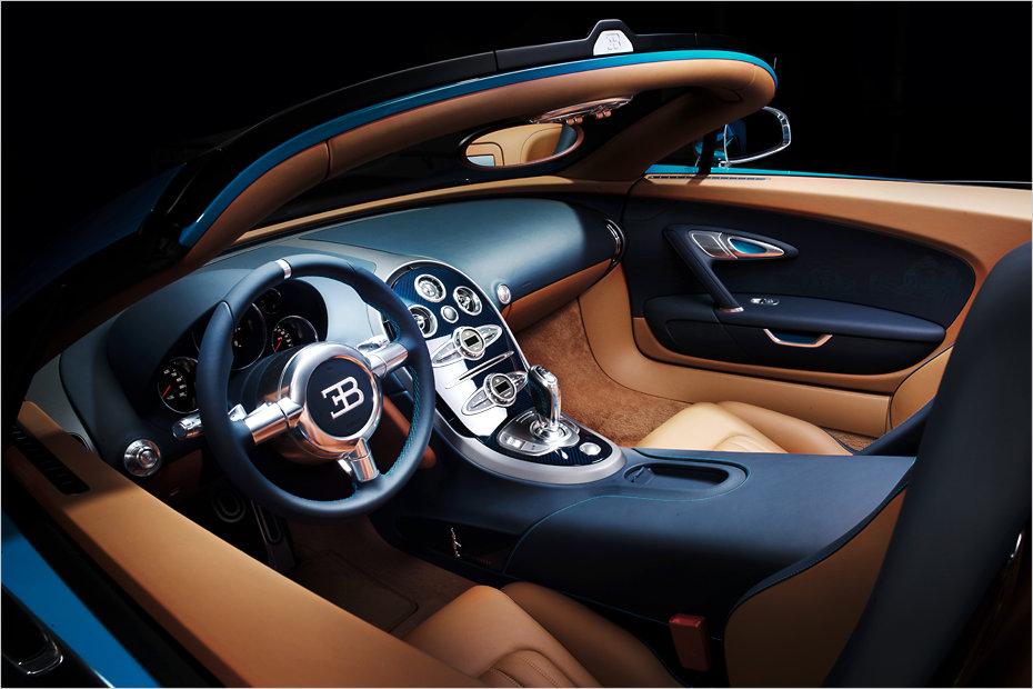 FERIA INTERNACIONAL DEL AUTOMOVILISMO,AUTOS TUNING-http://www.motorward.com/wp-content/images/2013/11/Bugatti-Veyron-Vitesse-Meo-Costantini-6.jpg