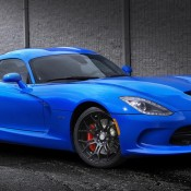 Competition Blue Viper 1 175x175 at Competition Blue Wins SRT Viper Color Contest