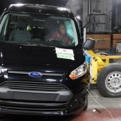 Ford Tourneo Connect NCAP 1 175x175 at Ford Tourneo Connect Gets 5 Star NCAP Rating