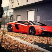 Lamborghini Aventador by SR Auto 1 175x175 at Lamborghini Aventador by SR Auto – with DMC, ADV1, IPE